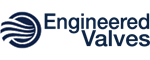 Engineered Valves