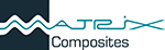 Matrix Composites, Inc.